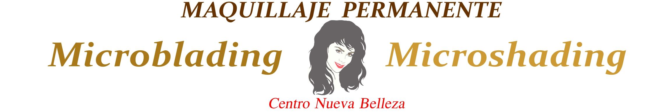 Maquillaje Permanente Logo